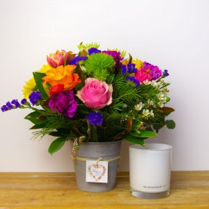 Blossom With Love Florist Shepparton Visit Online Or Instore Today