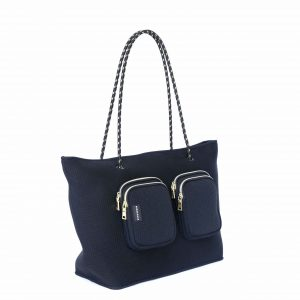 The bec Bag Front