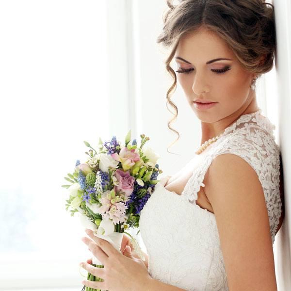 WeddingFlowersShepparton
