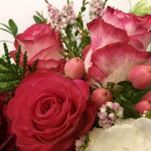 ValentinesdayflowersShepparton