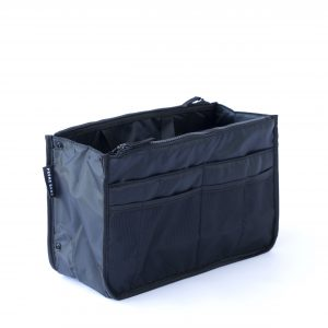 Bag Organizer Side