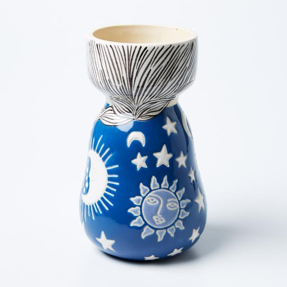 Online Estee Vase