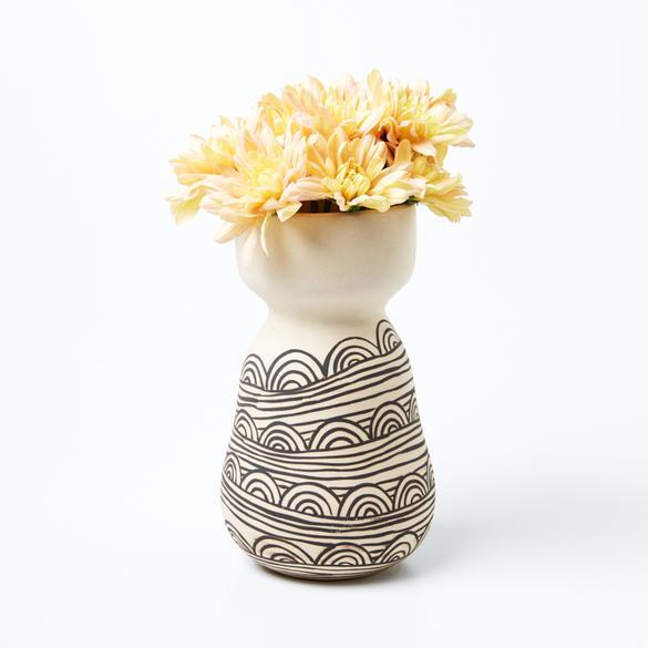 Miss Cozette Vase