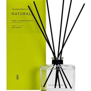 Naturals Diffuser Forest