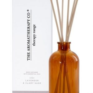 Therapy Diffuser relax