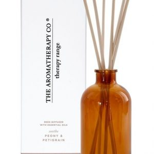 Therapy Diffuser Soothe