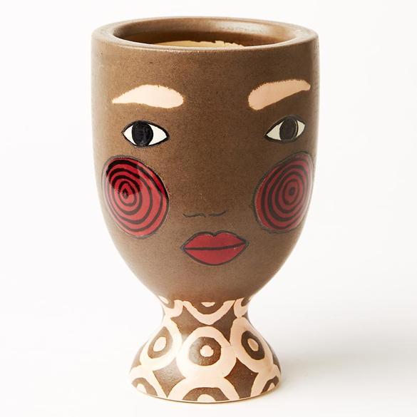 Planter Ruby Vase Online