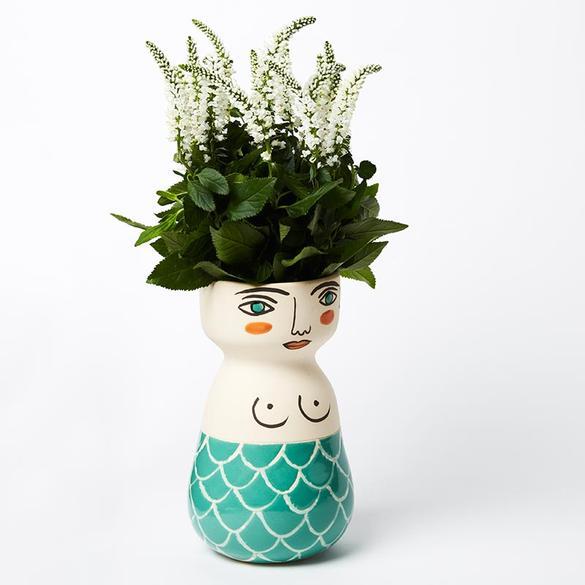 Planter Madison Vase