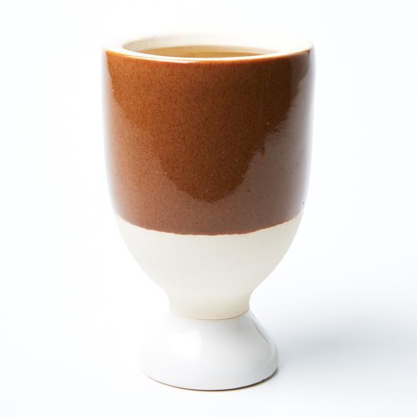 Elton Planter Vase