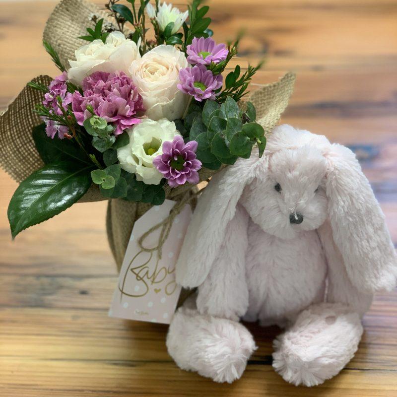 Florist in Shepparton
